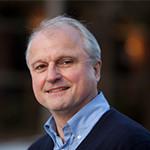 B. Espen Eckbo, Tuck Centennial Professor of Finance